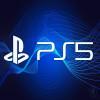 PS5遊戲