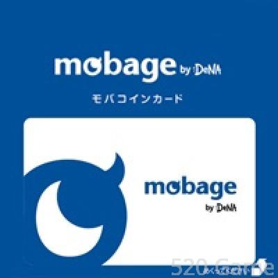 日本Mobage夢寶谷