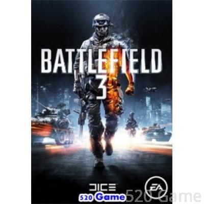 【PC】《 戰地風雲3 》Battlefield 3【一般/豪華/DLC】【中文/英文】
