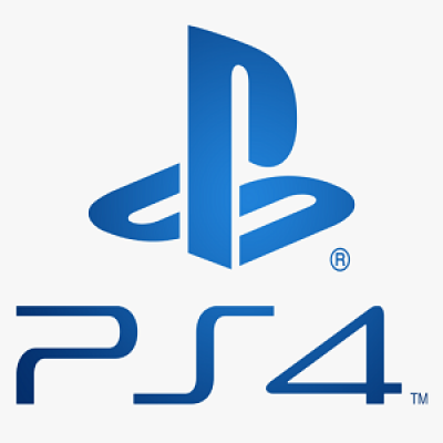 PS4遊戲