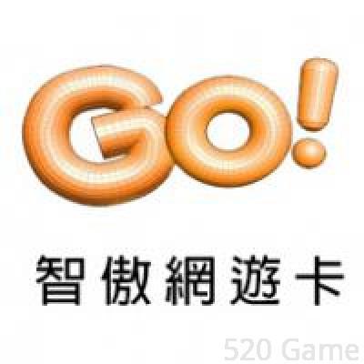 智傲GOCARD/Go 卡