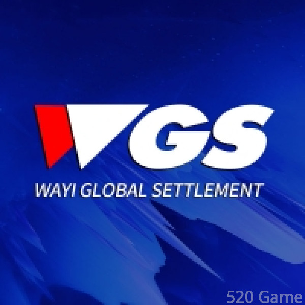 華義WGS